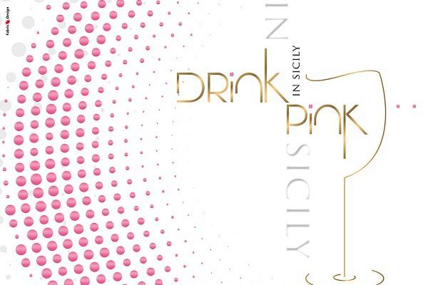 DrinkPink-e1531346070172