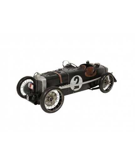 antic line creations objets deco voiture de collection decorative