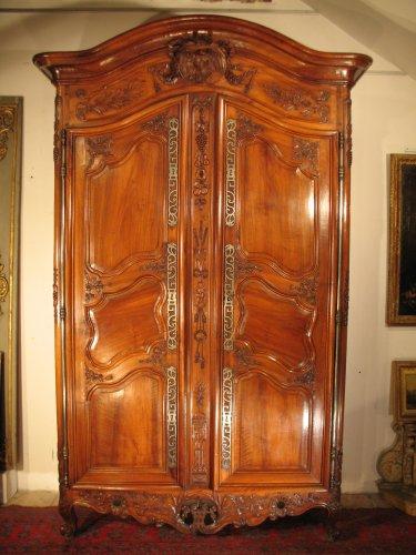 Armoire Ancienne Antiquits Anticstore