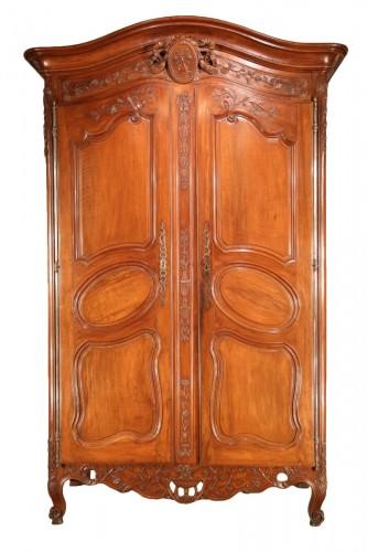 armoire ancienne antiquites anticstore
