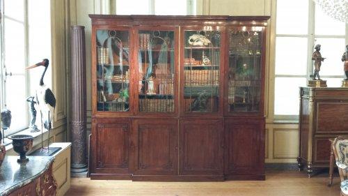Mobilier Anglais Ancien Antiquits Anticstore