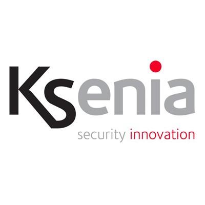 Ksenia Security
