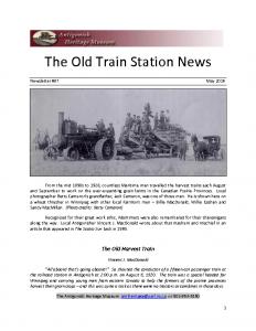 2016 newsletter 05