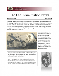 2017 01 Newsletter 95
