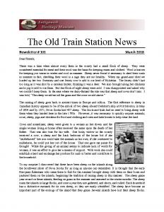 2018 02 newsletter March -101