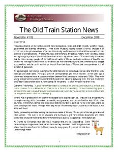 2018 newsletter December – 108