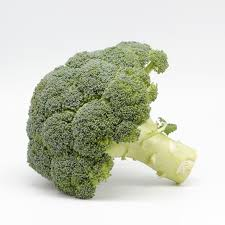 Perdre du poids en mangeant du brocoli