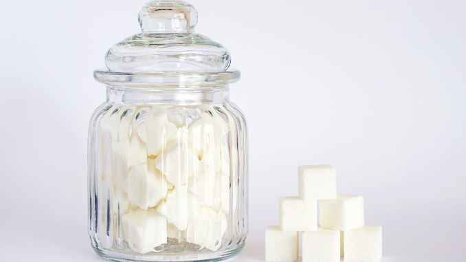 bienfaits du sucre ?