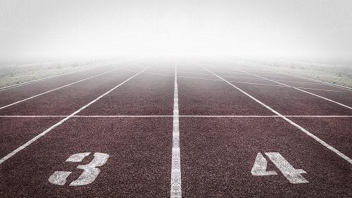 Quelle intensité dans le sport