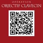 qrc_clavecin