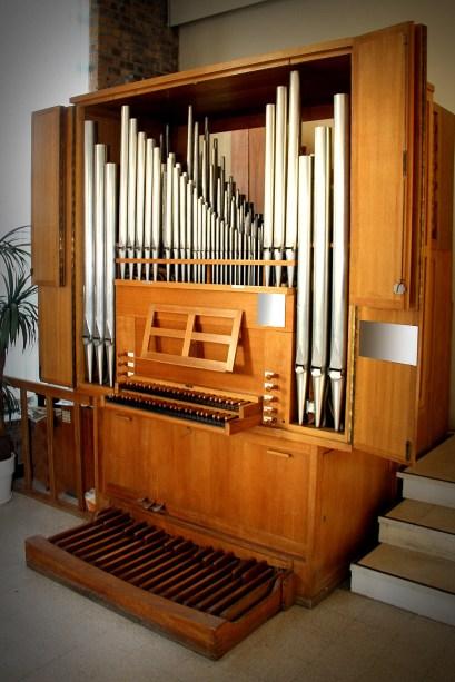orgue_001