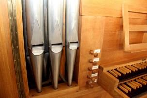 orgue_010