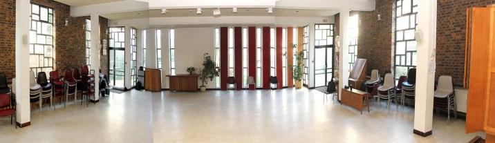 salle_orgue2