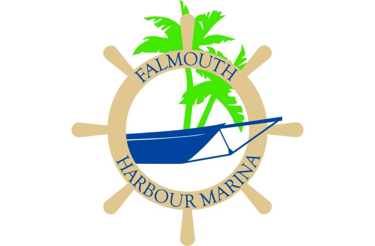 Falmouth Harbour Marina