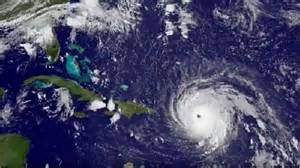 Barbuda Fund – Hurricane Irma