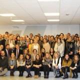 Asamblea Anual Fomento Alumni 2017