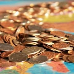 ¿Por qué se llega a la corrupción? Charla-coloquio del programa «Temas de actualidad»