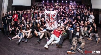 515 Festival
