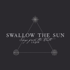 Swallow The Sun - Songs From The North I, II & III