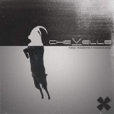 Chevelle - The North Corridor