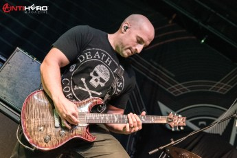 All That Remains-0466