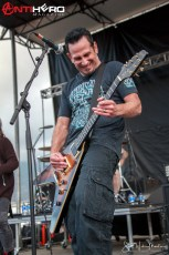 Ozzfest-meets-Knotfest-2017_0852