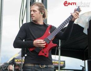 Ozzfest-meets-Knotfest-2017_0652