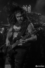 soulfly-2