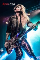 Steel Panther-0147