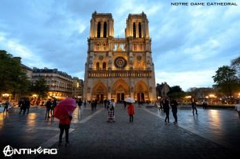 74 Travelogue Power Trip -  13 April 2018 © Ramar Lumière Photography