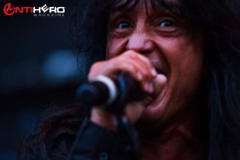 Ozzfest-Knotfest-2016_160925_1653
