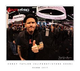 Corey-Taylor-DDL