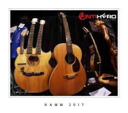 NAMM-11