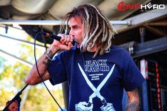 Ozzfest-Knotfest-2016_160925_1174