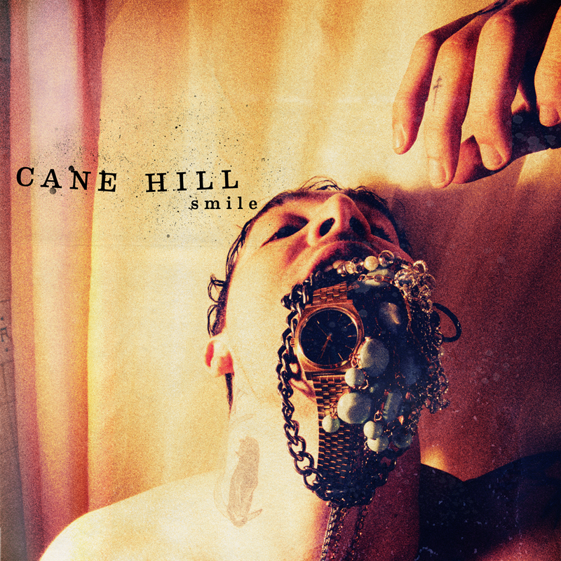 Image result for cane hill smile