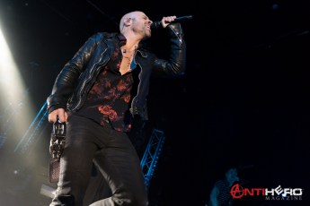 Daughtry (4)
