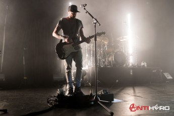 Daughtry (6)