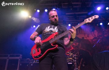 MetalAllegiance_HouseofBlues_Anaheim_16January2020_SMartin_02_0139