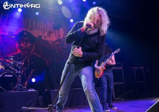 MetalAllegiance_HouseofBlues_Anaheim_16January2020_SMartin_03_0139