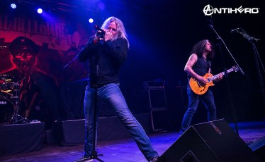 MetalAllegiance_HouseofBlues_Anaheim_16January2020_SMartin_04_0139