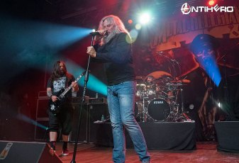 MetalAllegiance_HouseofBlues_Anaheim_16January2020_SMartin_07_0139