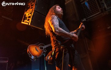 MetalAllegiance_HouseofBlues_Anaheim_16January2020_SMartin_09_0139