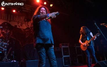 MetalAllegiance_HouseofBlues_Anaheim_16January2020_SMartin_17_0139