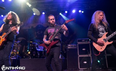 MetalAllegiance_HouseofBlues_Anaheim_16January2020_SMartin_19_0139