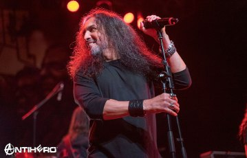 MetalAllegiance_HouseofBlues_Anaheim_16January2020_SMartin_22_0139