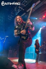 MetalAllegiance_HouseofBlues_Anaheim_16January2020_SMartin_28_0139