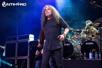MetalAllegiance_HouseofBlues_Anaheim_16January2020_SMartin_29_0139