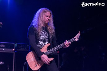 MetalAllegiance_HouseofBlues_Anaheim_16January2020_SMartin_31_0139