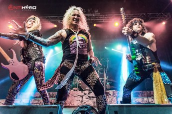 Steel Panther-0227