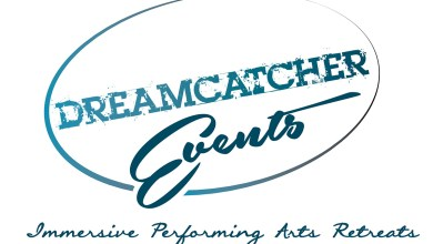 dreamcatcher events